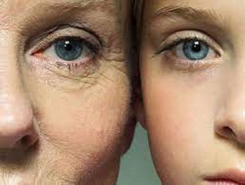 Нийтлэг тохиолддог 8 эмэгтэйчүүдийн өвчин